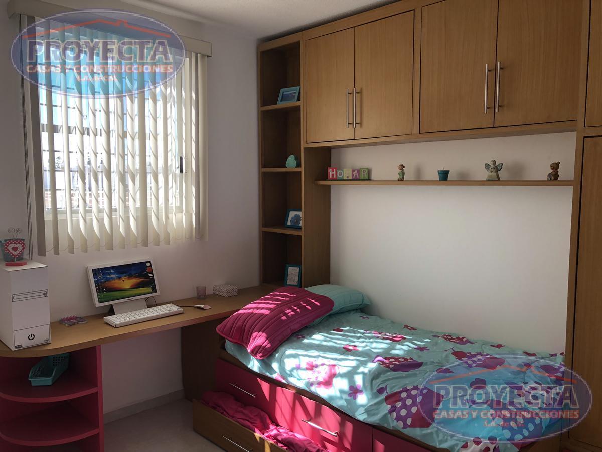 Foto Casa en Venta en  Pirineos,  Durango  CASAS ECOLOGICAS AL MEJOR PRECIO, FRAC. PIRINEOS
