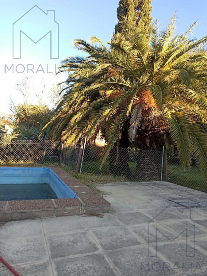 Foto Casa en Venta en  Roldan,  San Lorenzo  Musto 321