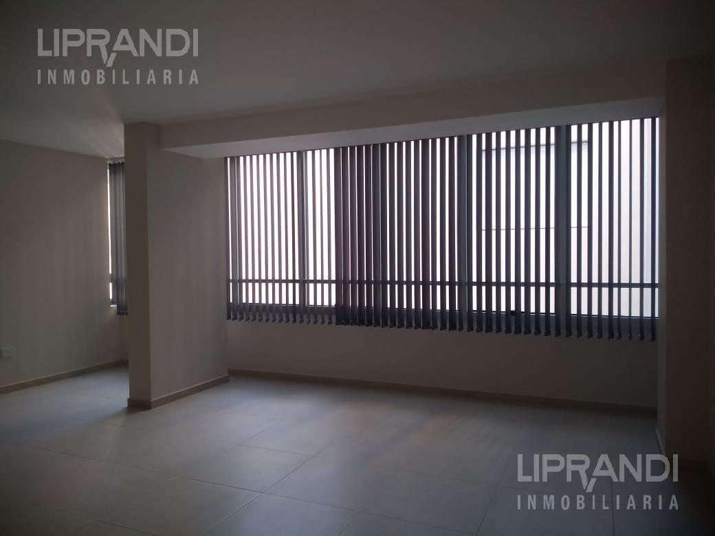 Foto Oficina en Venta en  Centro,  Cordoba  AYACUCHO 54