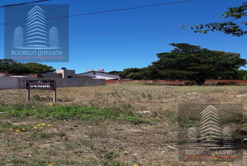 Foto Terreno en Venta en  Mar De Ajo ,  Costa Atlantica  Diagonal Peron entre Mitre y Santiago del Estero