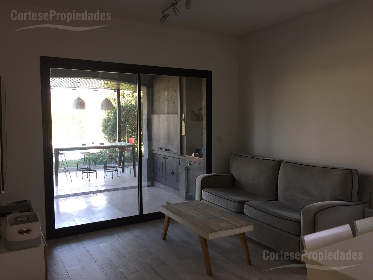 Foto Casa en Venta en  Santa Clara,  Villanueva  Barrio Santa Clara