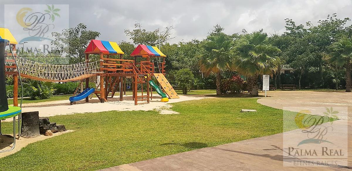 Foto Casa en Venta en  Cancún ,  Quintana Roo  VIVE DE LA MEJOR MANERA EN ESTA INCREÍBLE CASA EN RESIDENCIAL AQUA