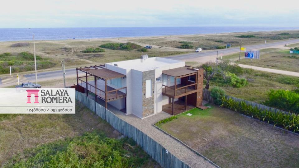 Foto Casa en Venta en  Punta del Este ,  Maldonado  IMPERDIBLE!! ORDEN DE VENTA, 5 dormitorios, FINANCIACION