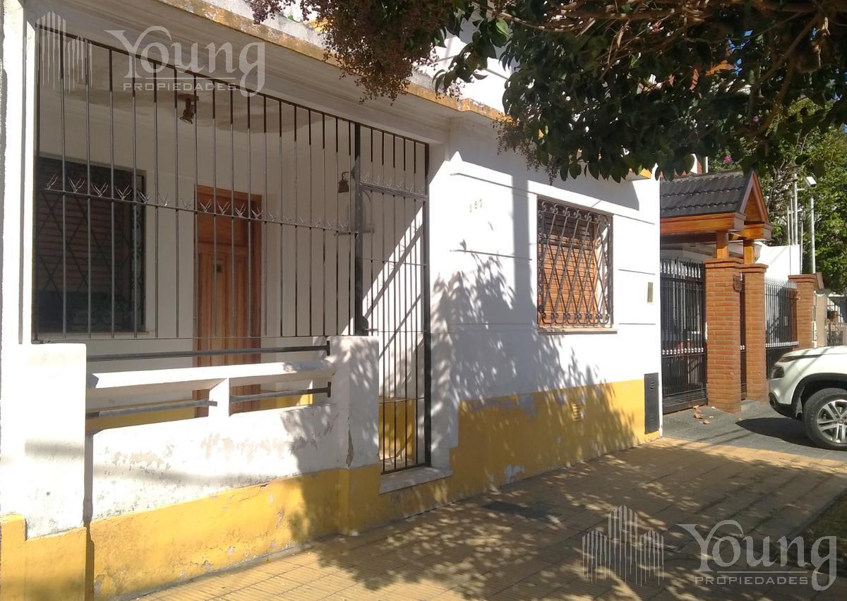Foto Casa en Venta en  Wilde,  Avellaneda  Lomas de Zamora al 100