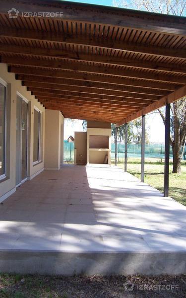 Casa-Venta-El Encuentro-El Encuentro 100