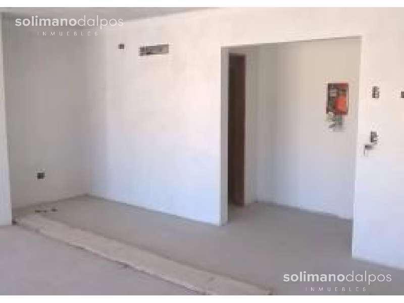 Foto Oficina en Venta en  Mart.-Vias/Santa Fe,  Martinez  Vicente Fidel Lopez 36