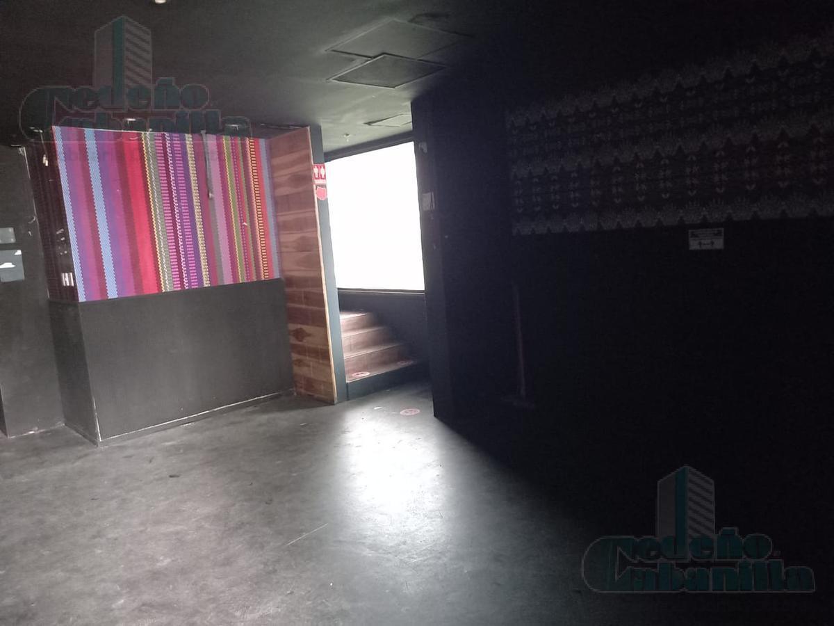 Foto Local Comercial en Alquiler   Alquiler en  Guayaquil ,  Guayas   ALQUILER LOCAL COMERCIAL  PLANTA BAJA KENNEDY NORTE AV. MIGUEL ALCIVAR