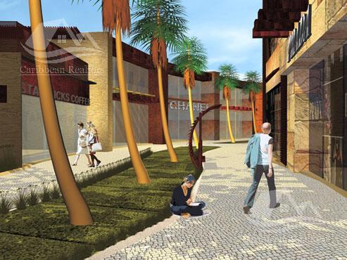 Foto Terreno en Venta en  Playa del Carmen ,  Quintana Roo  Terreno en venta en Playa del Carmen / Cruz de Playa del Carmen/Riviera Maya