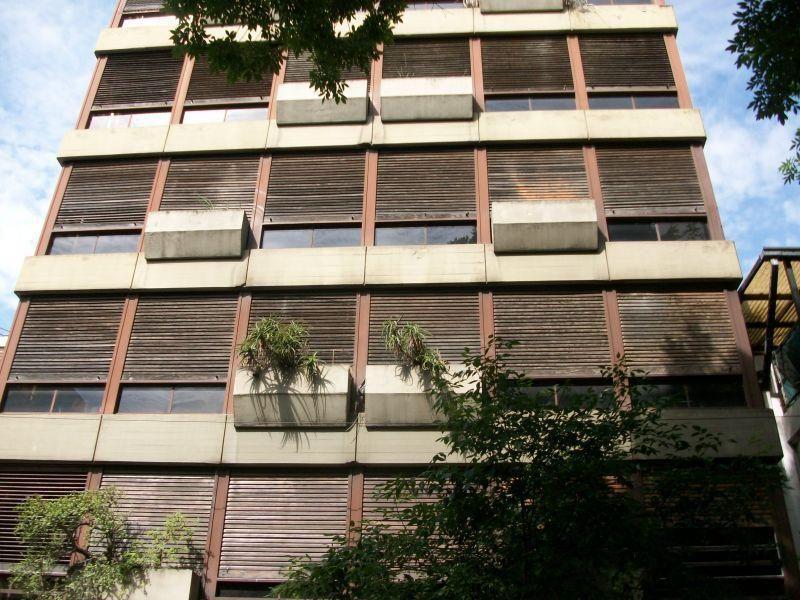 Foto Departamento en Venta en  Flores ,  Capital Federal  Artigas, Jose G. DE, Gral. 500