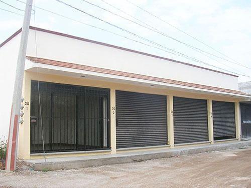 Foto Local en Renta en  Adolfo Lopez Mateos,  Tequisquiapan  Excelentes locales en renta, nuevos