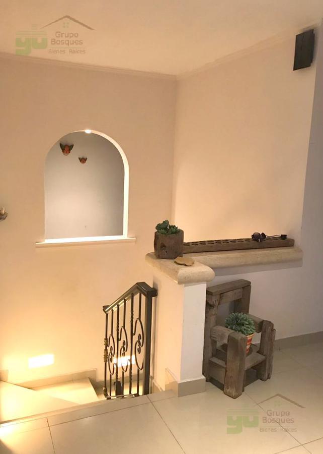 Foto Casa en Venta en  Lomas de las Palmas,  Huixquilucan  Town House en Venta de 2 niveles en Lomas de las Palmas, Huixquilucan