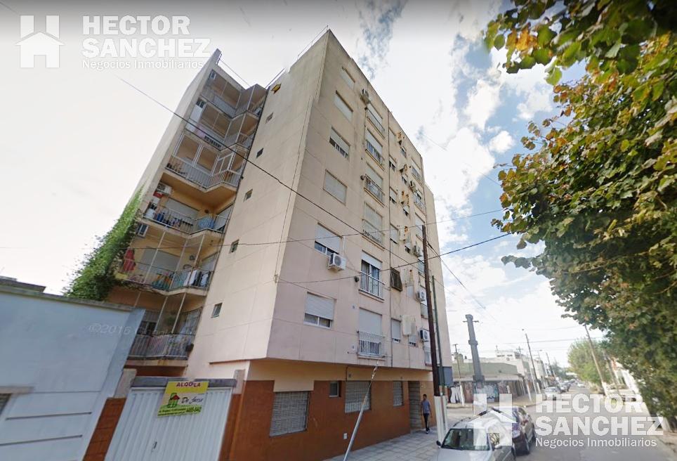 Foto Departamento en Venta en  Ciudadela,  Tres De Febrero  Rafaela al 1000