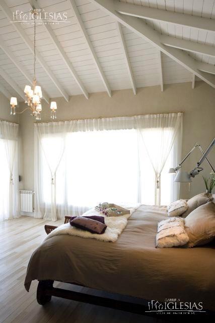 Casa en Venta en Santa Clara a Venta - u$s 1.050.000