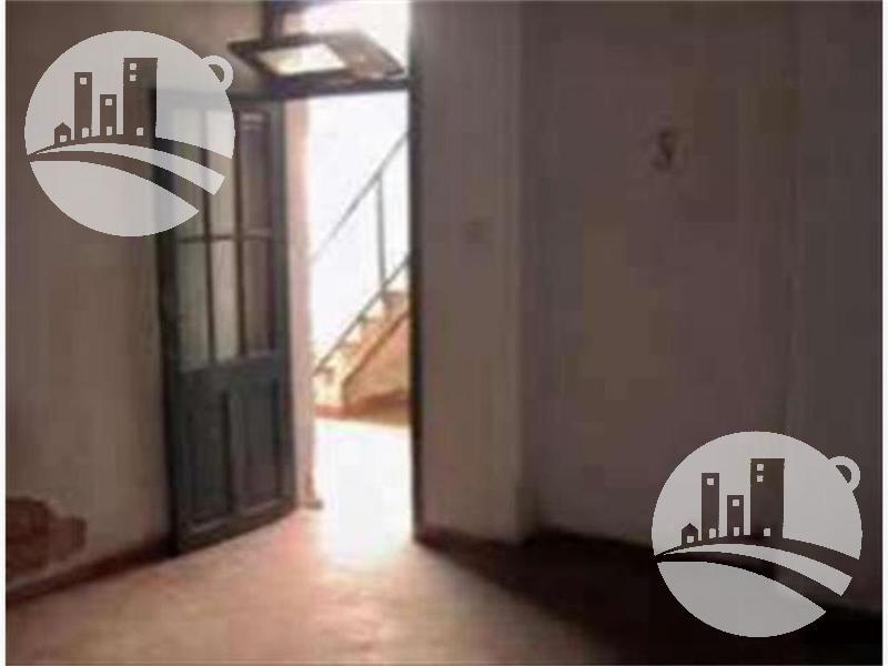 Foto Hotel en Venta en  San Nicolas,  Centro  CONFIDENCIAL