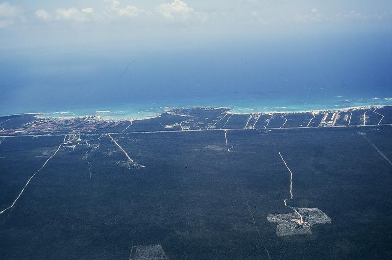 Cancún Land for Sale scene image 2