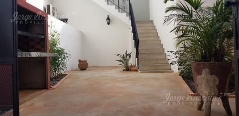 Foto PH en Venta en  Villa Urquiza ,  Capital Federal  Nuñez al al 5100