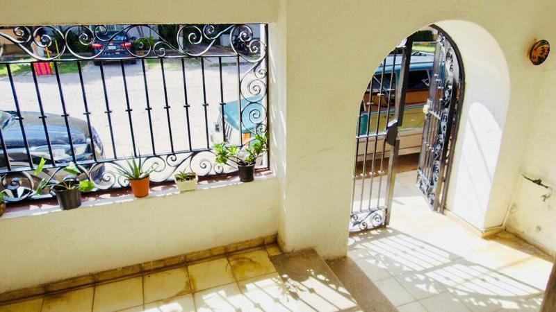 Foto Casa en Venta en  Versalles,  Puerto Vallarta  Versalles