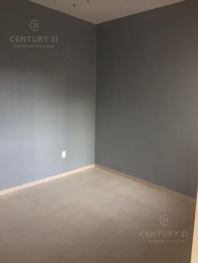 Playa del Carmen Apartment for Rent scene image 10