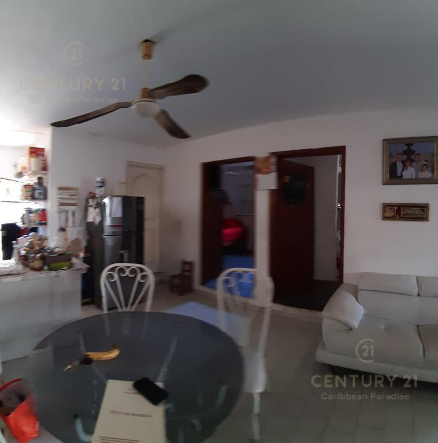 Playa del Carmen Centro House for Sale scene image 9