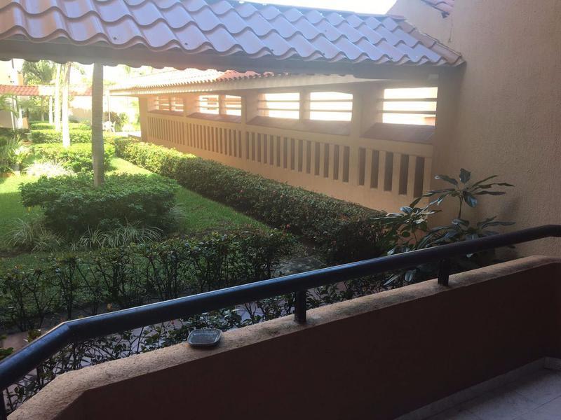 Foto Departamento en Renta en  El Morro las Colonias,  Boca del Río  MARSOPAS #15