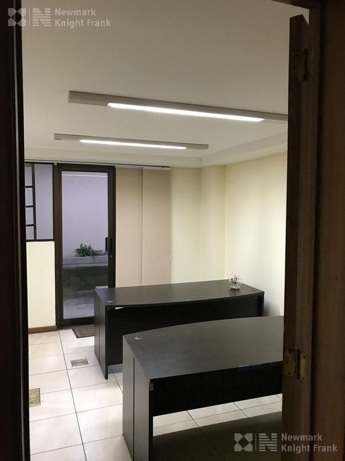 Foto Oficina en Renta en  Pavas,  San José  Casa de oficinas disponible para alquiler
