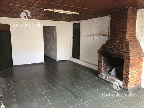 Foto Casa en Alquiler en  Nueva Palmira ,  Colonia  Juncal y Montevideo - Nueva Palmira