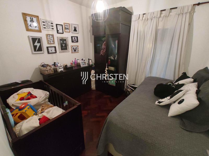 Foto Departamento en Venta en  Centro,  General Obligado  San Martin 2000