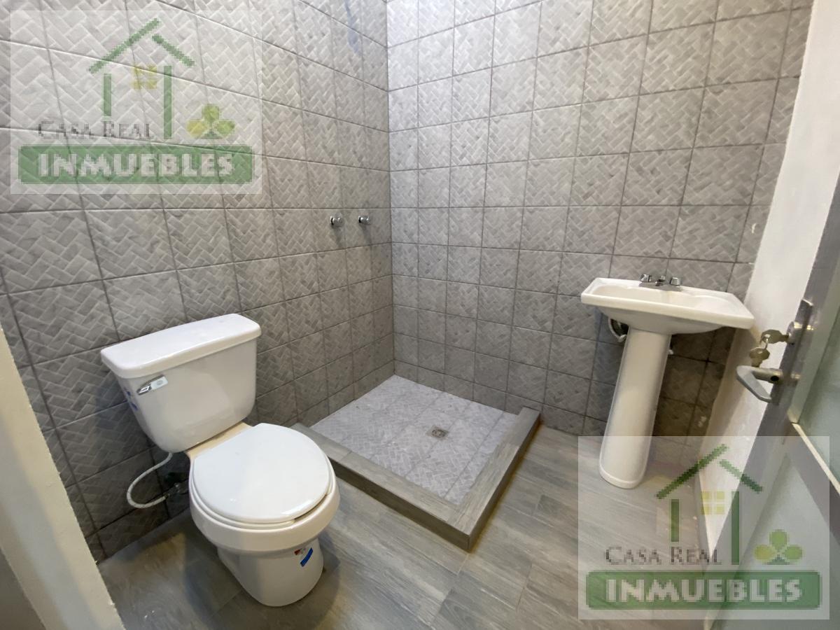 Foto Casa en Venta en  Pachuca ,  Hidalgo  Casa en Venta en Monte Olimpo