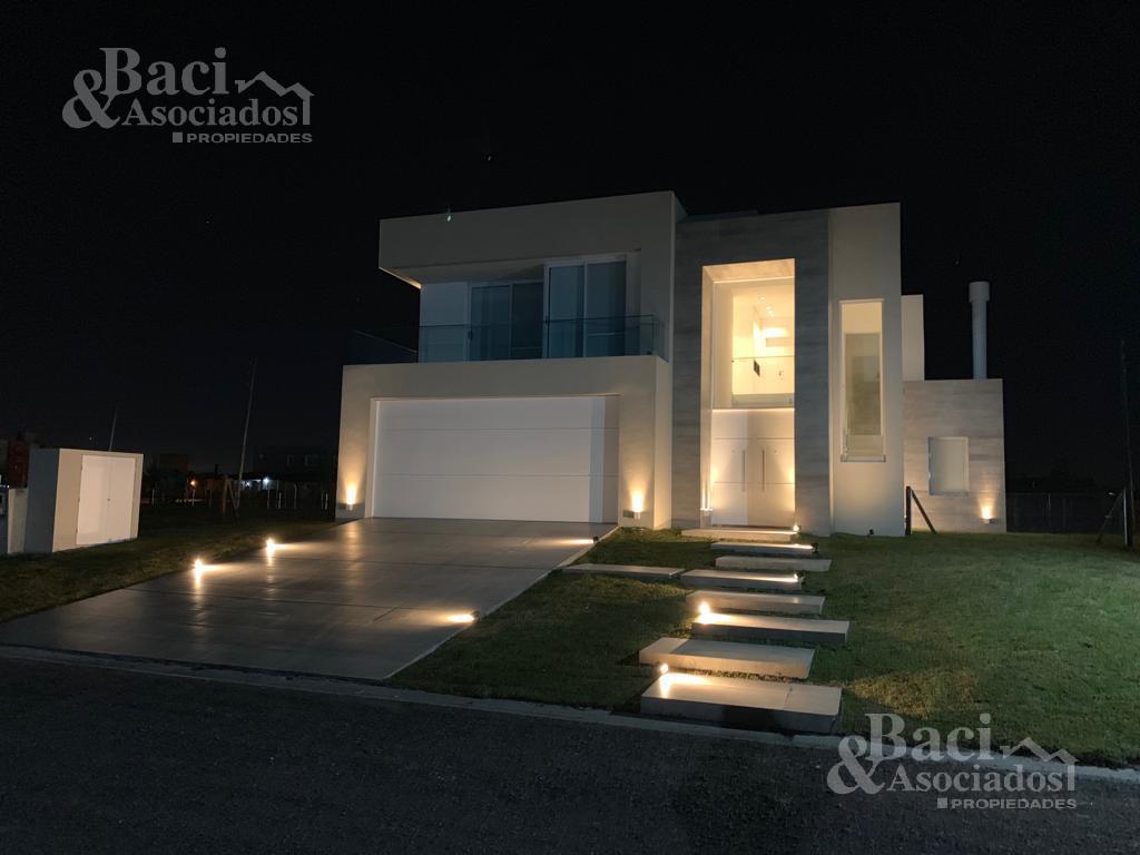 Foto Casa en Alquiler en  San Vicente ,  G.B.A. Zona Sur  San lucas