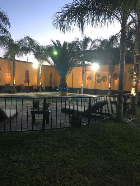 Foto Quinta en Venta en  Allende,  Torreón  Quinta en venta completamente equipada