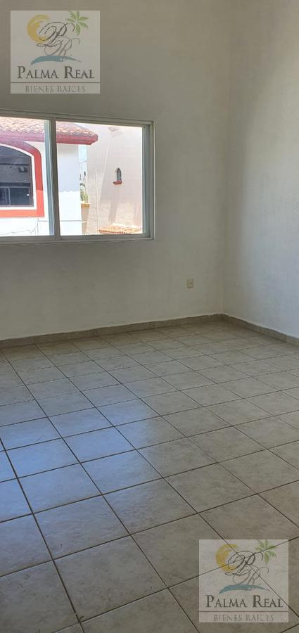 Foto Casa en Venta en  Supermanzana 24,  Cancún  OFERTA!  HERMOSA CASA 3 MINUTOS DEL MAR