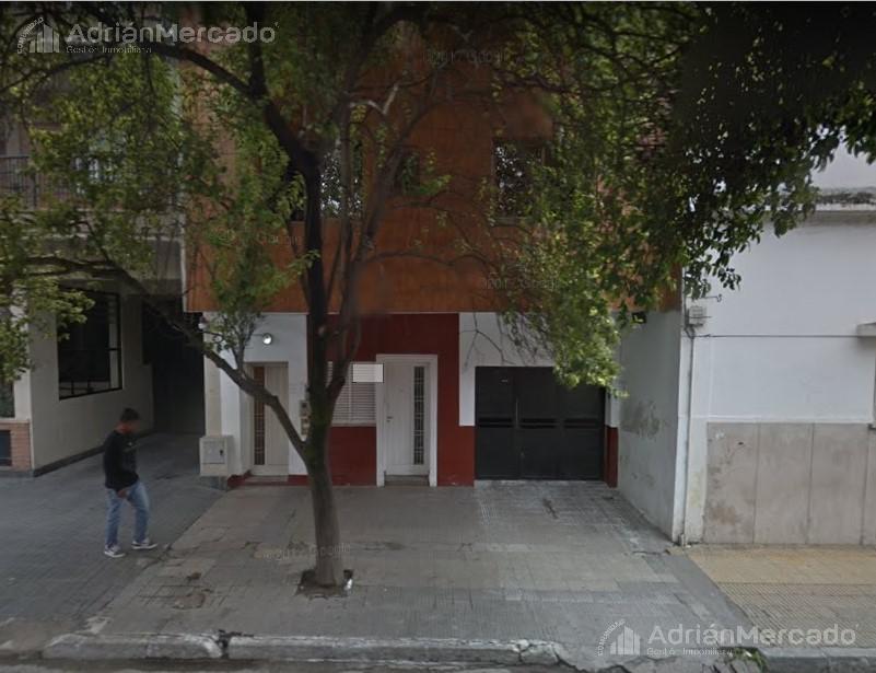 Foto Casa en Venta en  Barrio Sur,  San Miguel De Tucumán  san  lorenzo al 700