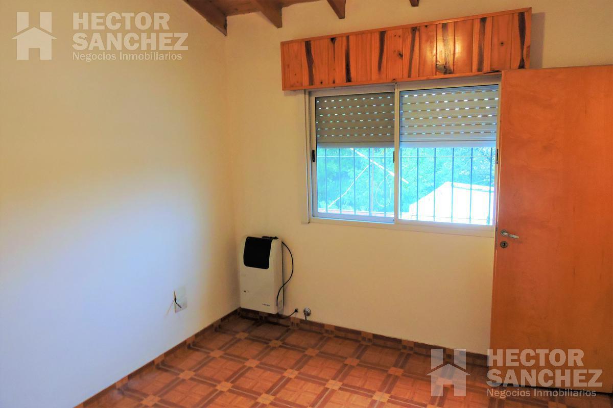 Foto Departamento en Venta en  Moron Sur,  Moron  Monseñor Añeiros al 3400