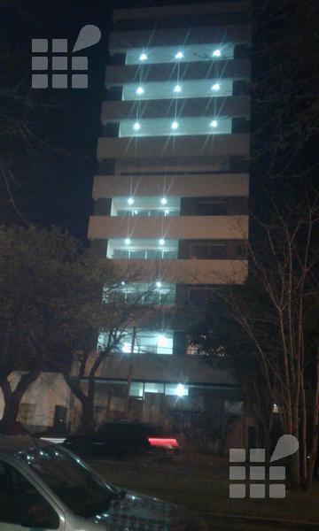 Foto Departamento en Venta en  La Plata ,  G.B.A. Zona Sur  19 y 33