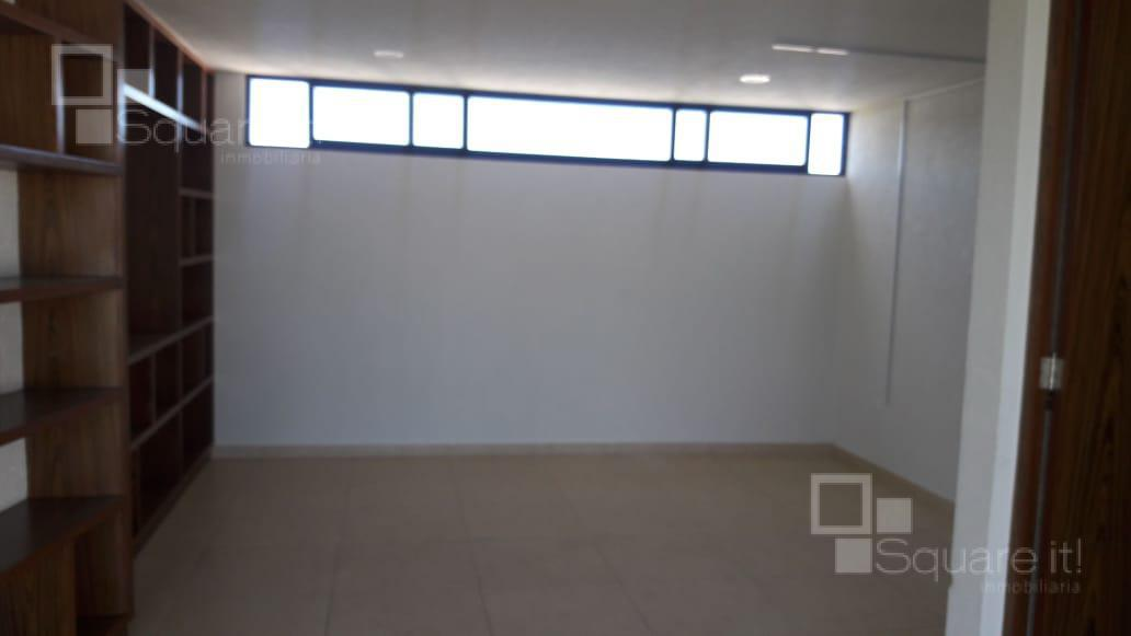 Foto Casa en Renta en  Fraccionamiento Lomas de  Angelópolis,  San Andrés Cholula  Casa en Renta de tres niveles, en excelente precio, Cascatta, Lomas