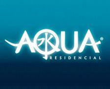 Foto Terreno en Venta |  en  Aqua,  Cancún  TERRENO AQUA BY CUMBRES
