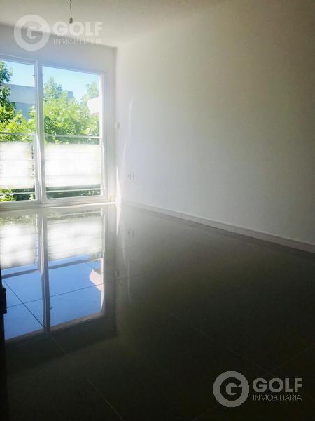 Foto Departamento en Alquiler en  Centro,  Montevideo          UNIDAD 701    EN VENTA Y ALQUILER