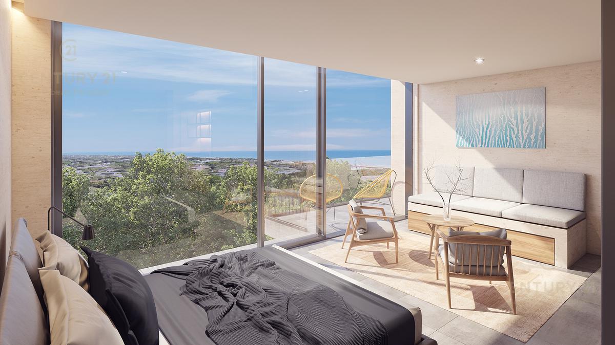 La Ceiba Apartment for Sale scene image 8