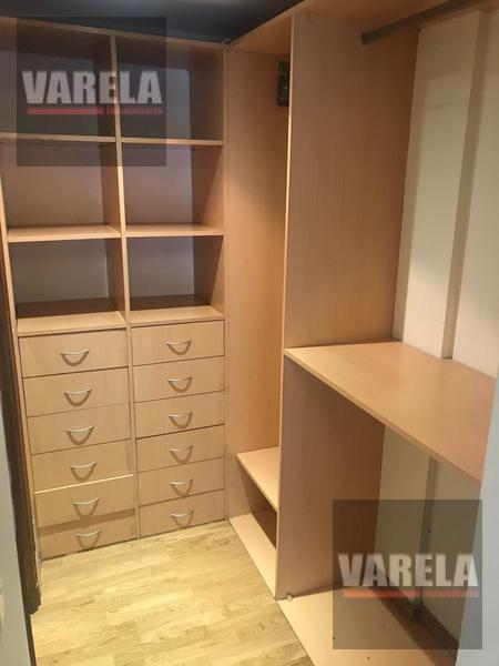 Foto Departamento en Venta en  Palermo ,  Capital Federal  Fray justo Santa María de Oro 2700