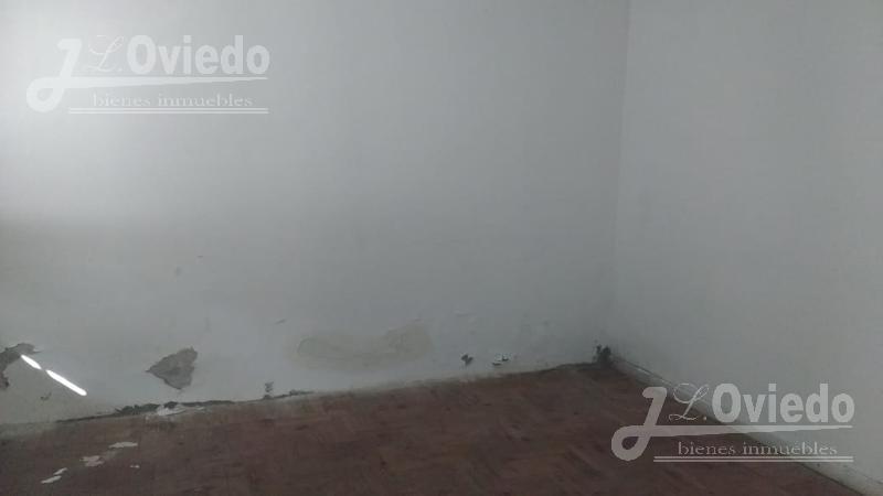 Foto PH en Venta en  La Plata ,  G.B.A. Zona Sur  calle 22 entre 42 y 43