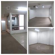 Foto Oficina en Alquiler en  Microcentro,  Centro  Florida y Corrientes -