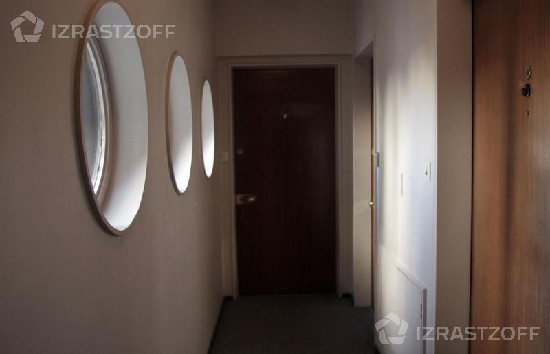 Departamento-Venta-Recoleta-Callao 1200 e/y Juncal