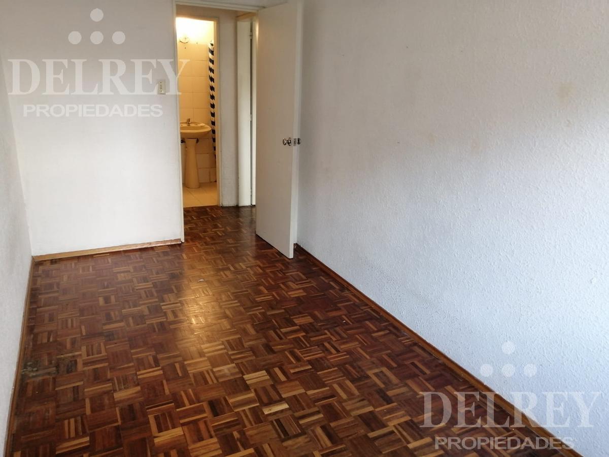Foto Departamento en Venta | Alquiler en  Cordón ,  Montevideo  Guayabos y Magallanes