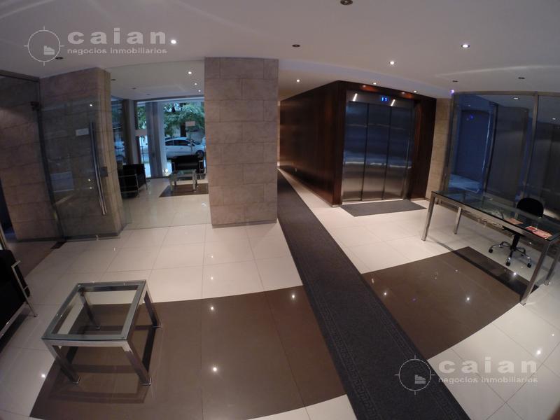 Foto Departamento en Venta en  Villa Ortuzar ,  Capital Federal  TOMAS LEBRETON al 5000