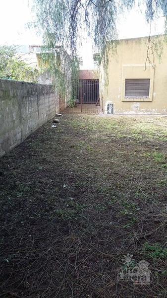 Foto Casa en Venta en  La Plata ,  G.B.A. Zona Sur  Calle 67 entre 16 y 17