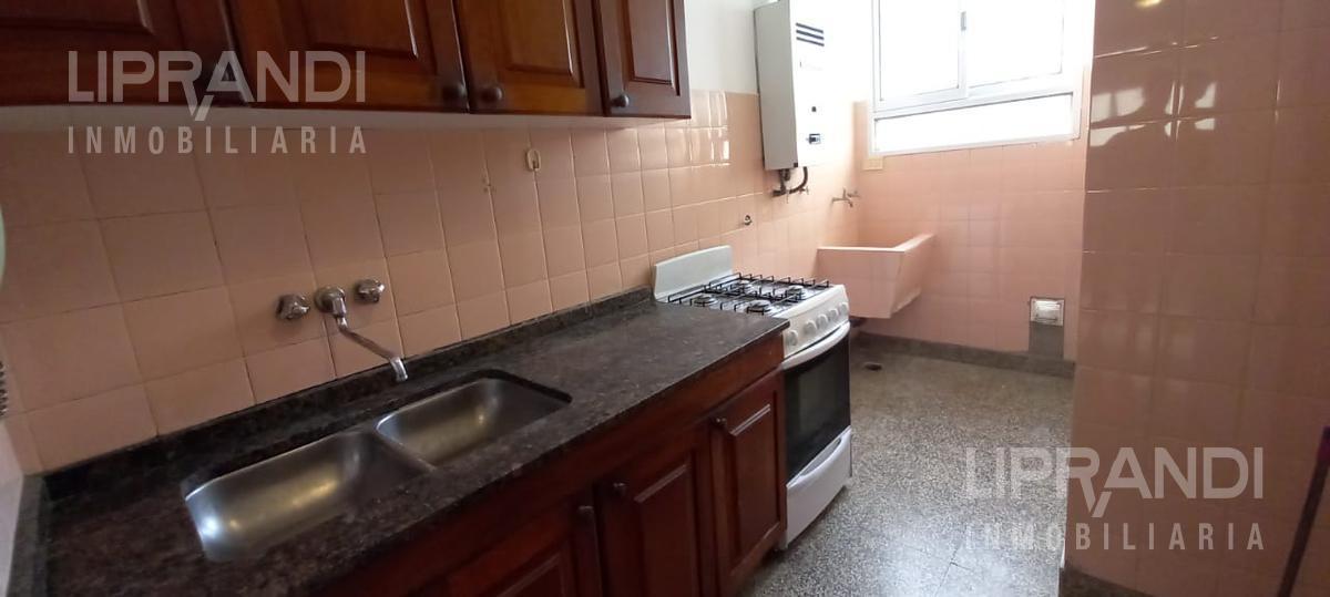 Foto Departamento en Alquiler en  Centro,  Cordoba  Av. FIGUEROA ALCORTA al 300 - BUENA UBICACION -