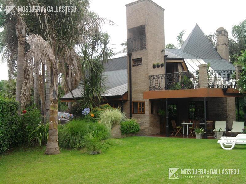 Loma Verde - Escobar | Countries/B.Cerrado | Loma Verde