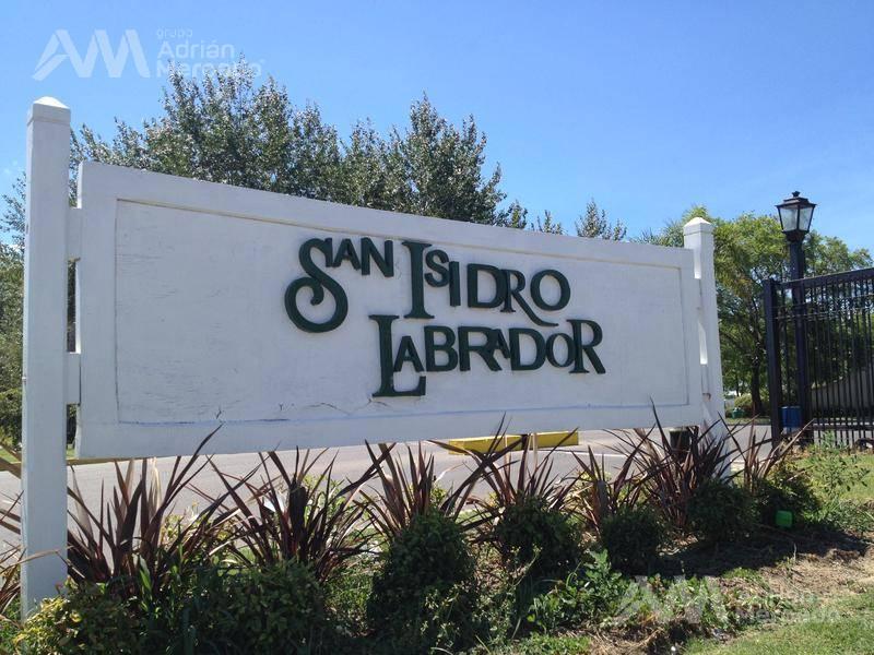 Foto Terreno en Venta en  San Isidro Labrador,  Villanueva  Italia 5043, Villanueva