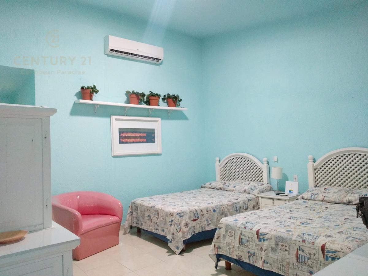 Puerto Juárez Apartment for Sale scene image 12
