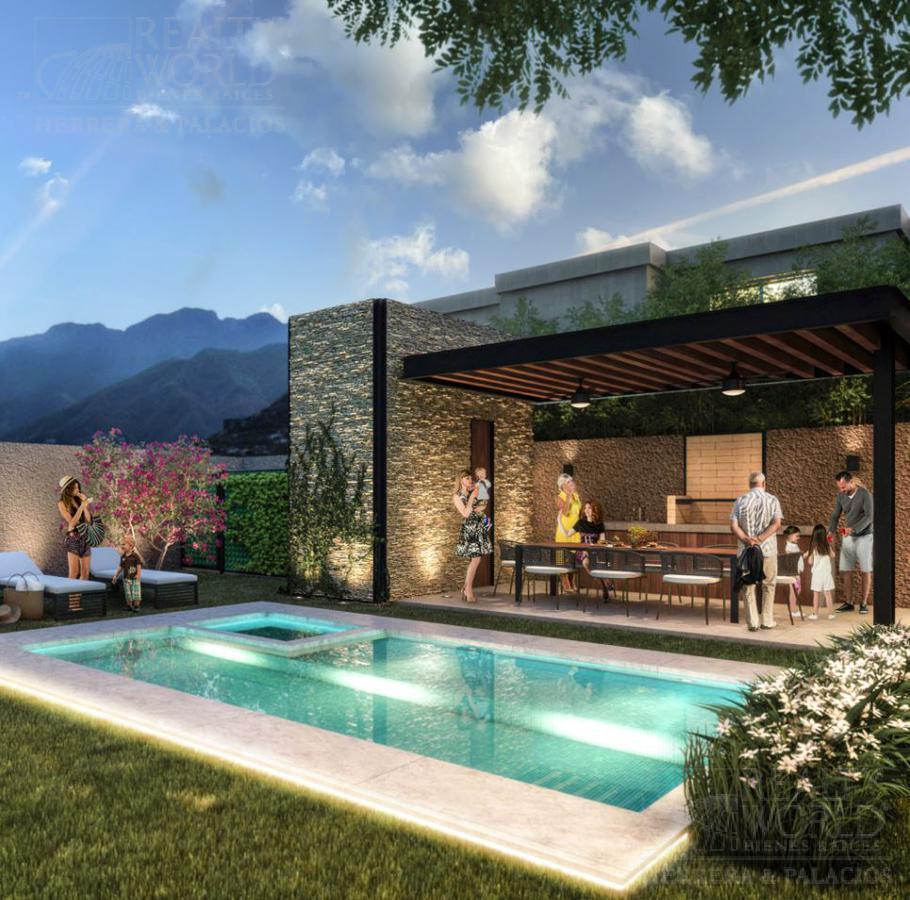 Foto Departamento en Venta en  Contry,  Monterrey  Eugenio Garza Sada al 3800